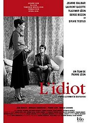 L'idiot