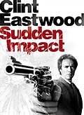 Sudden Impact