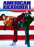 American Kickboxer