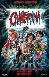 Chillerama