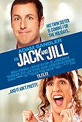 Jack and Jill
