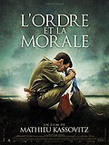 L'ordre et la morale (Rebellion)