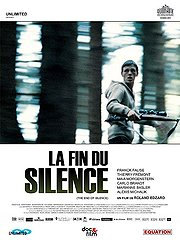 End Of Silence (La Fin Du Silence)