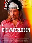 The Fatherless (Die Vaterlosen)