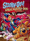 Scooby-Doo: Abracadabra-Doo