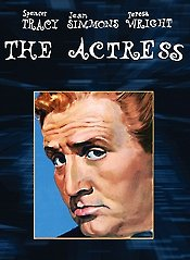 The Actress