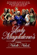Lady Magdalene's