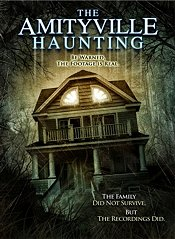 The Amityville Haunting