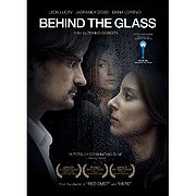 Behind The Glass (Iza stakla)