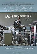Detachment poster & wallpaper