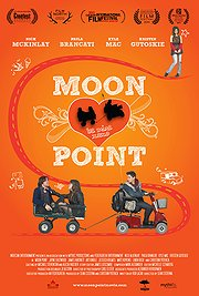 Moon Point