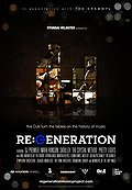 Re:Generation poster & wallpaper