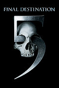 Final Destination 5 poster & wallpaper