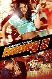 11163772 det Honey 2 (2011)