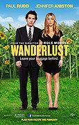 Wanderlust poster & wallpaper