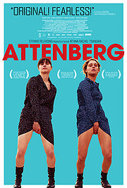 Attenberg