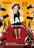 Bad Actress