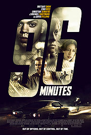 96 Minutes