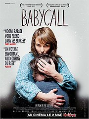 The Monitor (Babycall)