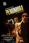 Penumbra poster & wallpaper