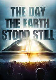 11164472 det The Day The Earth Stood Still (1951) Science Fiction (BluRay)