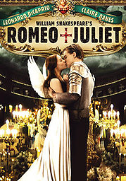 Romeo + Juliet