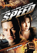 Speed poster &amp; wallpaper