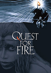 La Guerre du Feu (Quest for Fire) (The War of Fire)