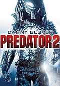 Predator 2