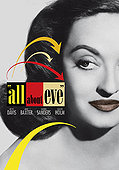 All About Eve poster & wallpaper
