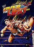 WWE: Over The Limit