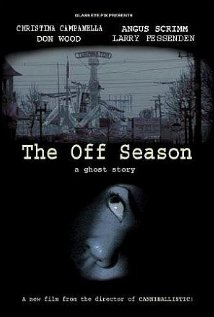 The Off Season