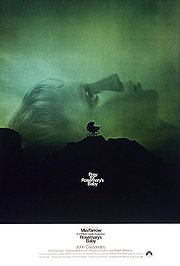 Rosemary's Baby