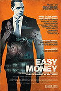 Easy Money poster & wallpaper