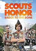 Scout&#039;s Honor: Badge to the Bone