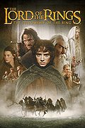 The Lord of the Rings: The Fellowship of the Ring poster & wallpaper