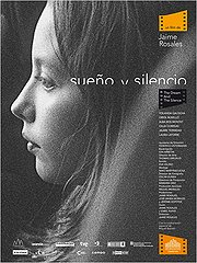 Sueo y silencio