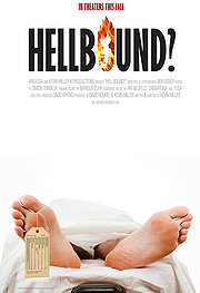 Hellbound?