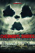 Chernobyl Diaries