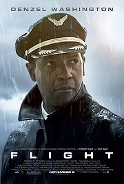 Flight (2012) HD