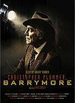 Barrymore