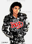 Bad 25