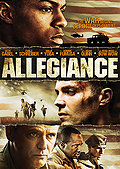 Allegiance