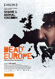 Dead Europe