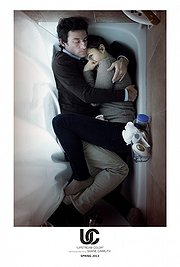 Upstream Color 2013