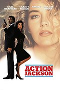Action Jackson