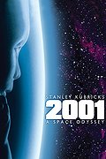 2001: A Space Odyssey poster & wallpaper