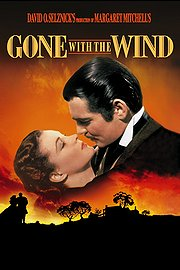 Gone With the Wind (1939)