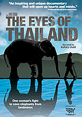 The Eyes Of Thailand