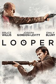 Looper (2012)